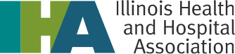 Illinois Health and Hospital Association